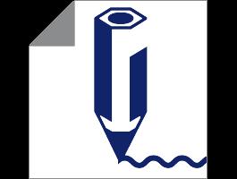 logoPencilX3